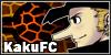 Kaku-fanclub's avatar