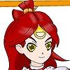 kakuboi's avatar