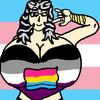 KakuEpsilon's avatar