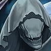 KakugoArt's avatar
