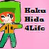 kakuhida4life's avatar