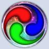 Kakujitsu-777's avatar