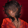 kakulolita's avatar