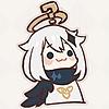 kakumeiouzi's avatar