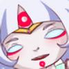 KAKURA-DARYA's avatar