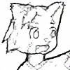 Kakurady's avatar