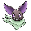 kakuriku's avatar