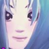 Kakurineh's avatar