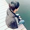 Kakuro200's avatar
