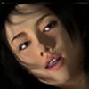 kakuSenchou's avatar