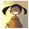 kakushiku's avatar