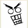 Kakutachi's avatar