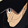 KakuTheCommendable's avatar