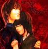 Kakuzu2u3uu's avatar