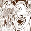 KAKUZUKO's avatar