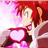 KakuzusPrivate's avatar