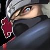 KakuzuV1's avatar