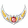 KakyuuHime's avatar