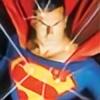 Kal-Earth2's avatar