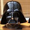 Kal-Eel38's avatar