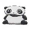 Kal-Panda's avatar