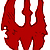 Kal-Vizsla's avatar