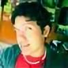 kal00's avatar