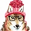 KAL0PSIA's avatar