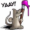kal0r's avatar