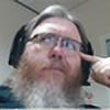 Kal451's avatar