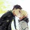 Kala7583's avatar