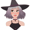 Kala7727's avatar