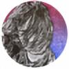 kala91's avatar