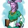 Kalaallexin's avatar