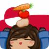 KalaallitNunaat's avatar