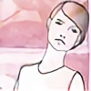 KalaArt's avatar