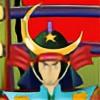 kalabadi-hallaj's avatar