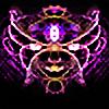 kalabalik's avatar