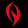 kalabalik2's avatar