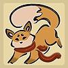 Kalabash92's avatar