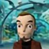 kalabatik's avatar