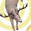 KaladieArts's avatar