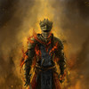 kaladin96's avatar