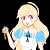 Kaladiz's avatar