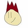Kalafein's avatar