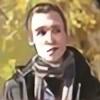 KalahanDuPhenix's avatar