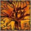 kalais's avatar