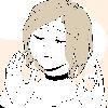 KalalArtist's avatar