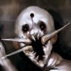 KalaLemoto's avatar
