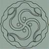 Kalalika's avatar